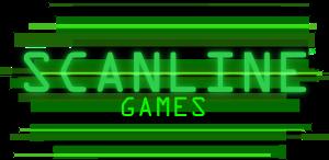 Scanline Games